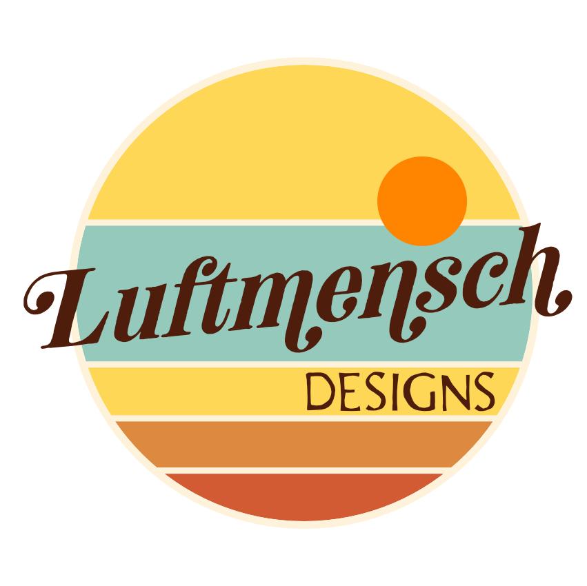 Luftmensch Designs